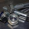 Réparation de composants métalliques